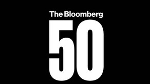 """StoreDot CEO 1st Israeli CEO named to the Bloomberg Businessweek """"Ones to Watch"""" List"""