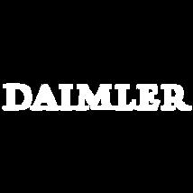 DaimlerLogo_200px.png