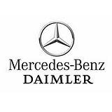 Partner-logo_DAIMLER.jpg