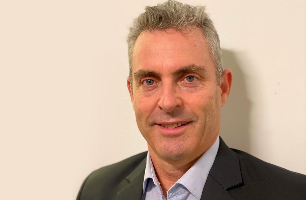 StoreDot Appoints Tzemah Kislev as VP Engineering