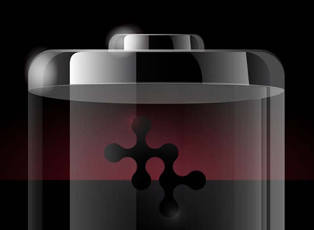 Fast-Charging Batteries Depend on Nanotechnology