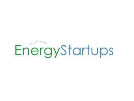 Top 84 Startups, developing energy-efficient batteries