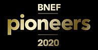BNEFPioneer2020_Gold.jpg