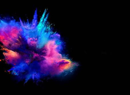 MolecuLED Organic Color Conversion Tech Set to Revolutionize Big Screen TV & Horticulture Industries