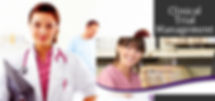 clinical trial management, clinical research, Vernon R Pertelle, Vernon Pertelle, StratiHealth, COPD, Respiratory Patient Centered Care, pulmonary rehabilitation, home care, ACO, Accountable Care Organization, Patient Centered Medical Home