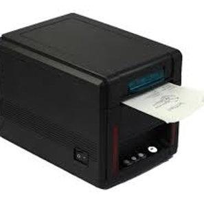 GP-H80300IN Kitchen300   Hugin Termal Fiş Yazıcı