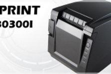 GP -F80300I  Hugin Termal Fiş Yazıcı