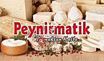 peynirmatik-a-s-743564.jpg