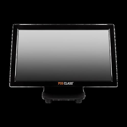 TX-1500 18.5'' Dokunmatik Bilgisayar