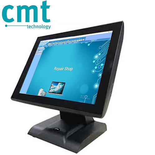 CMT 197TP DOKUNMATİK POS PC
