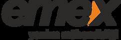 EMEX,mağaza barkod sistemi,barkod sistemi programı,barkod sistemi izmir,dokunmatik barkod sistemleri,barkod sistemi nedir,izmir market barkod sistemleri,barkod sistemi nasıl kurulur,barkod sistemi sahibinden mağaza barkod sistemi fiyatları,giyim mağaza barkod sistemleri fiyatları,mağaza barkod sistemi nasıl kurulur,giyim mağazası barkod sistemleri,en iyi barkod sistemi,barkod sistemi programı barkod sistemi programı,işyerine barkod sistemi kurmak istiyorum,en iyi barkod sistemi,barkod sistemi sahibinden,giyim mağaza barkod sistemleri fiyatları,market barkod okuyucu fiyatları market barkod programı ücretsiz,market barkod programı fiyatları,market barkod programı,market programı,market programı, en iyi market programı,market barkod sistemi,barkod sistemi programı,izmir dokunmatik barkod sistemi,izmir tekstil barkod sistemi,izmir market barkod sistemi izmir şarküteri barkod sistemi,mağaza barkod sistemi,barkot sistemi programı izmir barkod sistemi,izmir restaurant barkod sistemi,izmir