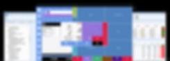 merkez pos bilişim erp12 yazılım.market barkod sistemi,izmir market barkod sistemi,market programı,tekstil programı,tekstil barkod sistemi,restoran adisyon sistemi,restoran adisyon programı,cafe adisyon sistemi,market satış programı,market barkod sistemi,izmir,manav barkod sistemi,terazili barkod sistemi,barkodlu satış programı,yazarkasa pos sistemi,barkod okuyucu programı,barkod,terazi pos sistemi,izmir