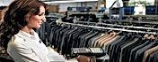 merkez pos bilişim tekstil barkod sistemi,mağaza barkod sistemi,barkod sistemi programı,barkod sistemi izmir,dokunmatik barkod sistemleri,barkod sistemi nedir,izmir market barkod sistemleri,barkod sistemi nasıl kurulur,barkod sistemi sahibinden mağaza barkod sistemi fiyatları,giyim mağaza barkod sistemleri fiyatları,mağaza barkod sistemi nasıl kurulur,giyim mağazası barkod sistemleri,en iyi barkod sistemi,barkod sistemi programı barkod sistemi programı,işyerine barkod sistemi kurmak istiyorum,en iyi barkod sistemi,barkod sistemi sahibinden,giyim mağaza barkod sistemleri fiyatları,market barkod okuyucu fiyatları market barkod programı ücretsiz,market barkod programı fiyatları,market barkod programı,market programı,market programı, en iyi market programı,market barkod sistemi,barkod sistemi programı,izmir dokunmatik barkod sistemi,izmir tekstil barkod sistemi,izmir market barkod sistemi izmir şarküteri barkod sistemi,mağaza barkod sistemi,barkot sistemi programı izmir barkod sistemi,