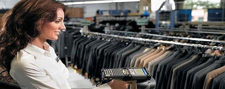 merkez pos bilişim tekstil barkod sistemi,Barkod Okutma Programı, Barkod Okuma Sistemi, Mağaza Programı, Mağaza barkod sistemi, market okuma sistemi, kırtasiye barkod sistemi, kırtasiye programı, giyim mağaza programı, çamaşır barkod, market barkod, pastane barkod sistemi, kuruyemiş barkod sistemi, veresiye programı, bakkal programı,  TEKEL BARKOD SİSTEMİ, İZMİR BAKKAL PROGRAMI,İZMİR BARKOD,İZMİR BARKOD SİSTEMİ,İZMİR BARKOT, İZMİR BARKOT SİSTEMİ,İZMİR TEKEL,İZMİR TEKEL BARKOD PROGRAMI, İZMİR TEKEL BARKOD SİSTEMİ, İZMİR TEKEL PROGRAMI, TEKEL BARKOD, TEKEL BARKOD PROGRAMI, TEKEL BARKOD SİSTEMİ, TEKEL BARKOT, TEKEL BARKOT PROGRAMI TEKEL BARKOT SİSTEMİ TEKEL PROGRAMI TEKEL PROGRAMLARI TEKEL YAZILIM BAKKAL PROGRAMI BAKKAL YAZILIMI MARKET BARKOD SİSTEMİ MARKET PROGRAMI MARKET PROGRAMLARI MARKET SİSTEMİ VERESİYE PROGRAMI DEPO BARKOD PROGRAMI DEPO BARKOD SİSTEMİ DEPO BARKOT PROGRAMI DEPO BARKOT SİSTEMİ DEPO PROGRAMI DEPO PROGRAMLARI DEPO SAYIM PROGRAMI DEPO TAKİP PROGRAMI DEPO TAKİP SİSTEMİ