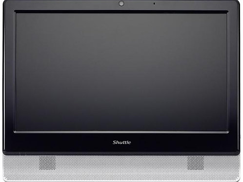 Shuttle V70 S Dokunmatik PC