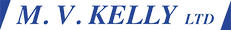 MV KELLY - LOGO RECREATE S - 00000 [0619
