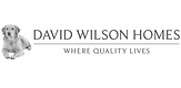 David-Wilson-Homes-logo-300x147.png