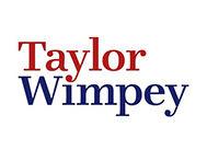 taylor-wimpey.jpg