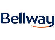 bellway - Copy.jpg