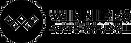 WAC-logo-2012-BLK-horiz-web.png