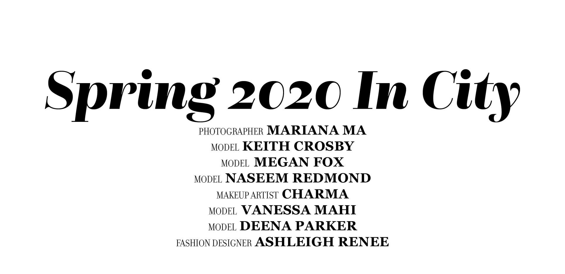 Evon June 2020