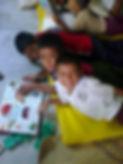Educacion Popular Iyolosiwa A.C.
