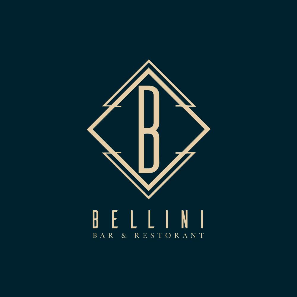 Bellini Bar Restorant
