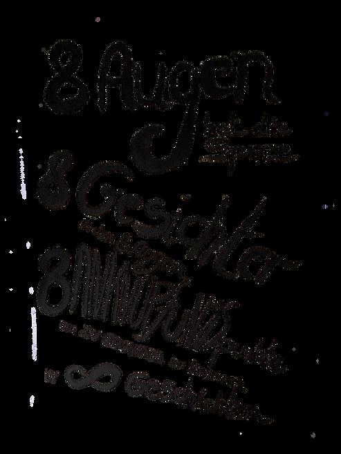 8AugenHomeTransparent.png