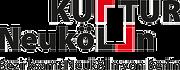 Logo_FB_all_4c_edited.png
