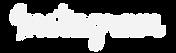 logo instagram_Mesa de trabajo 1.png