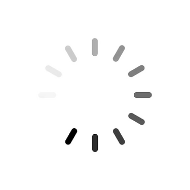 Loading Icon_edited.png