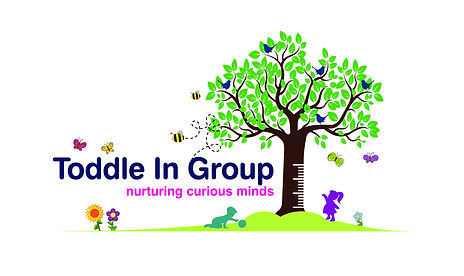 Toddle In Group Outlined.jpg