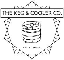 Keg & Cooler Co..png