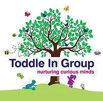 Toddle In Group Logo.jpg