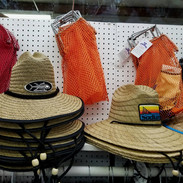 Gulf Breeze Bait and Tackle