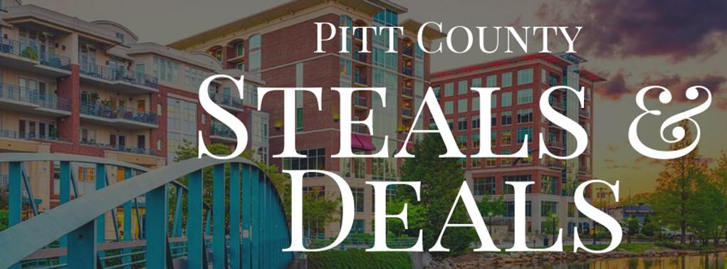 Copy of Steals & Deals.png