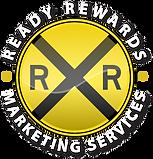 Ready Rewards Reverse Logo.png