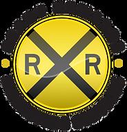 Ready Rewards Logo.png