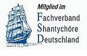 logo_fsd_smcn.jpg