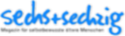 Magazin66_Logo_edited_edited.png