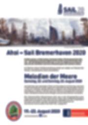 Bremerhaven-Sail2020.jpg