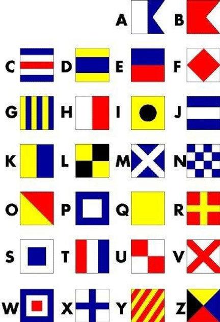 Flaggensignale01.jpg