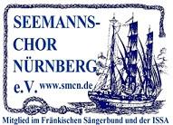 Logo_SMCN.jpg