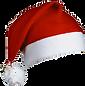 Weihnachtsm%C3%BCtze_edited.png