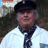 Bild_Brättner01.jpg
