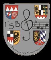 FSB02-removebg-preview.png
