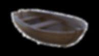 Ruderboot_transparent.png