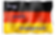 Stammtisch_Flagge_edited.png