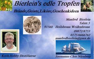 Bierlein_Sponsor.jpeg
