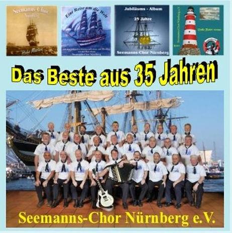 CD05.jpg